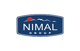 Nimal Group